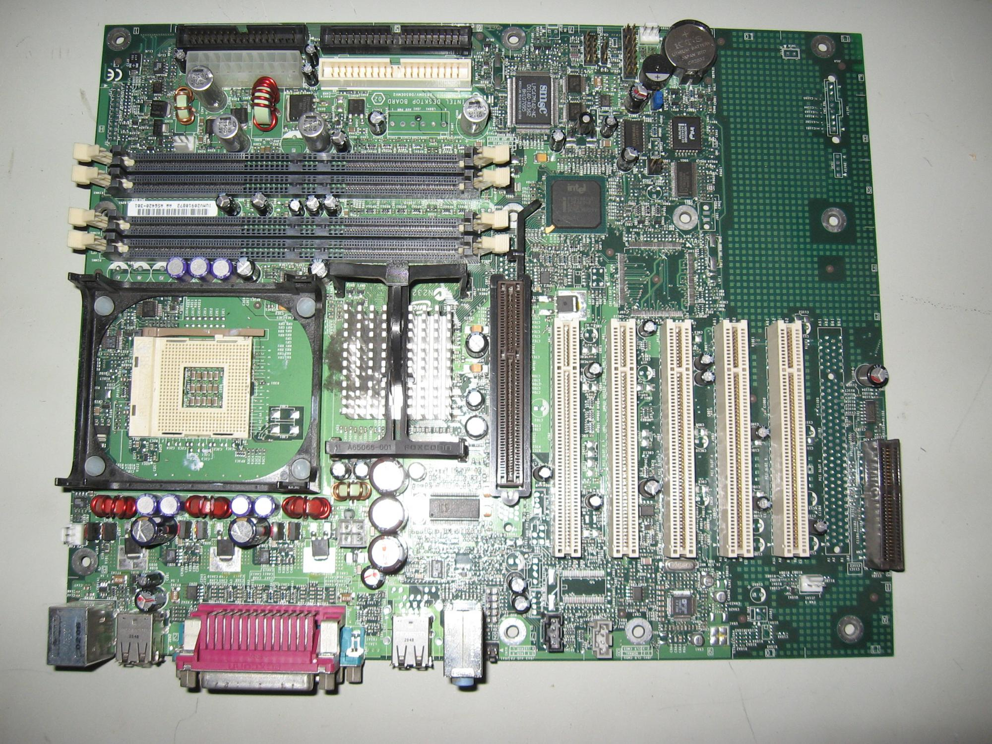 D850MV MOTHERBOARD WINDOWS 8 DRIVER DOWNLOAD