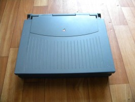 PowerBook 180c