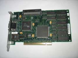 Impression Plus PCI